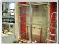 Zkoušky, certifikace výrobků a technologií ve stavebnictví Zlín