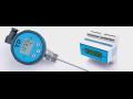 Výroba, dodávka komponentů pro měření a regulaci