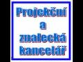 Při vypořádání pozůstalostí vám pomůže Ing. Aleš Baštinec Olomouc
