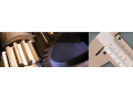 Strojní obrábění odlitků, CNC obrábění, dodávky odlitků, opracování