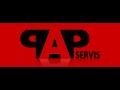 PaP servis