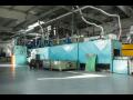 Povrchová úprava kovů pro automobilový průmysl