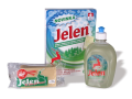 Mýdlo s jelenem od Spolpharmy