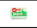 Mýdlo s jelenem