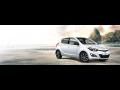 Prodej vozu, auta Hyundai i20, limitovaná edice Ostrava