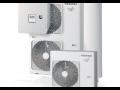 Prodej, montáž a servis klimatizací a vzduchotechniky