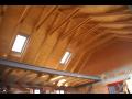 Kvalitní střechy, zateplení, doteplení a rekonstrukce střech Olomouc