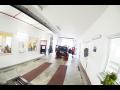 Technické prohlídky, kontroly vozidel, technická stanice Olomouc