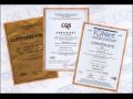 Kurz - novela normy ISO 9001;2015, Praha