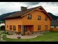 Cykloturistika, term�ly Be�e�ov�, Tatralandia na Slovensku