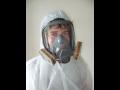 Deratizace, dezinsekce, dezinfekce, Karlovy Vary