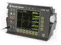 Ultrazvukové zkoušky pro průmyslové využití - UT metoda - největší ...