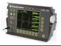 Ultrazvukov� zkou�ky pro pr�myslov� vyu�it�