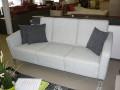 Čalouněný nábytek na míru od firmy DEADE s.r.o. Břeclav