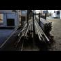 Sva�ov�n� a fr�zov�n� kovov�ch i nekovov�ch materi�l�, kovoobr�b�n� Hodon�n