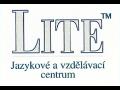 angličtina od září - Brno