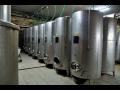Vinařství Pavlovín, spol. s r.o. - vinařská oblast, výroba a prodej lahodného moravského vína