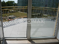 Prodej nových bytů Břeclav