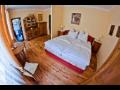 Příjemné ubytování na jižní Moravě