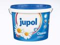 Akce Jupol Classic na interiérové malířské barvy Opava