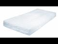 Zdravé spaní na pohodlných zdravotních matracích na míru