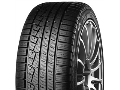 Kvalitn� zimn� pneumatiky za extra ceny v e-shopu