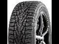 Kvalitn� levn� pneu