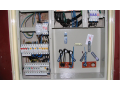 Elektroinstalační práce, elektroinstalace Znojmo, Moravské Budějovice