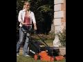 Motorov� pily DOLMAR, v�hodn� akce zahradn� techniky Dolmar Opava