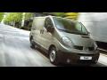 Renault u�itkov� vozy Master, Trafic, Kangoo Krom���, Zl�n