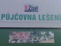 Půjčovna nářadí, trubkové, HAKI lešení Zábřeh, Šumperk