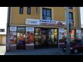 Praha 6. Dřevěné podlahy - prkenné a tříparketové - akce