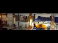 Plnící zařízení, plničky, vinařské potřeby a technologie Vojkovice