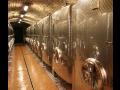 Zařízení pro pivovary Blučina, Brno-venkov