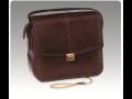Bezpečnostní kabelka pro ženy Speciál KB pro přenos cenností