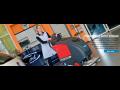 Predaj a servis švajčiarskych čistiacich systémov