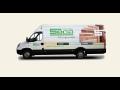 SECA palubky a podlahy online - nov� eshop