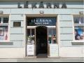 Lékárna Nový dům - léky, kosmetika i zdravotnické pomůcky na jednom místě