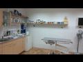 Soukromá veterinární ordinace, profesionální služby veterináře