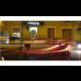 Parkovací a přístupové systémy, parkování Praha, průmyslové terminály
