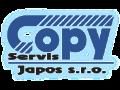 Absolventské a diplomové práce, tisk, kopírování, vazba Brno-venkov