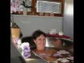 relaxační lázně Lednice