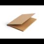 E-shop po�tovn� krabice Opava