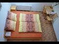 Penziony Lednice, jižní Morava