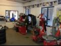 Kvalitní a spolehlivý pneuservis Břeclav