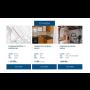 Realitní kancelář Břeclav - realitní činnost, prodej nemovitostí, domů, bytů, pozemků