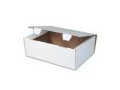 Poštovní krabice a zásilkové obaly - e-shop Praha