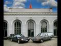 Poh�ebnictv�, poh�by Znojmo, Moravsk� Krumlov