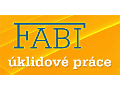 Alena �ebestov� - FABI �klidov� firma B�eclav