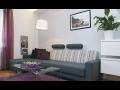 Home Staging - p��prava bytu nebo domu na prodej